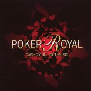 Poker-Royal-CD