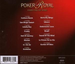 Poker-Royal-CD-Back